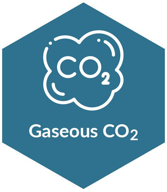 What is Supercritical CO2 Core Separations